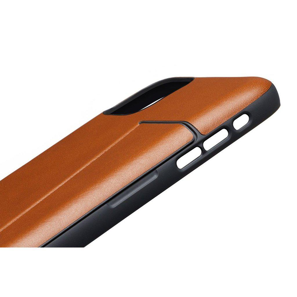Bellroy Phone Case iPhone 11 Pro Max - 3 card - Image 5