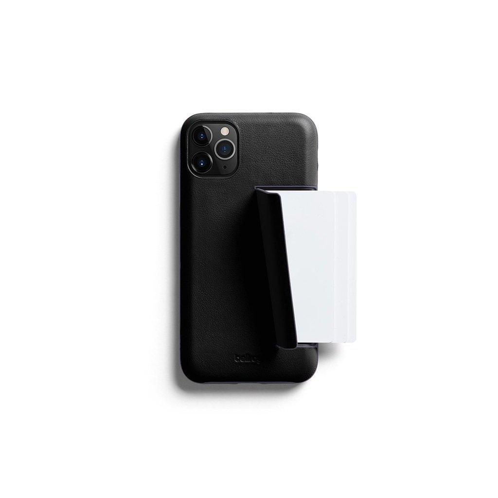 Bellroy Phone Case iPhone 11 Pro Max - 3 card - Image 2