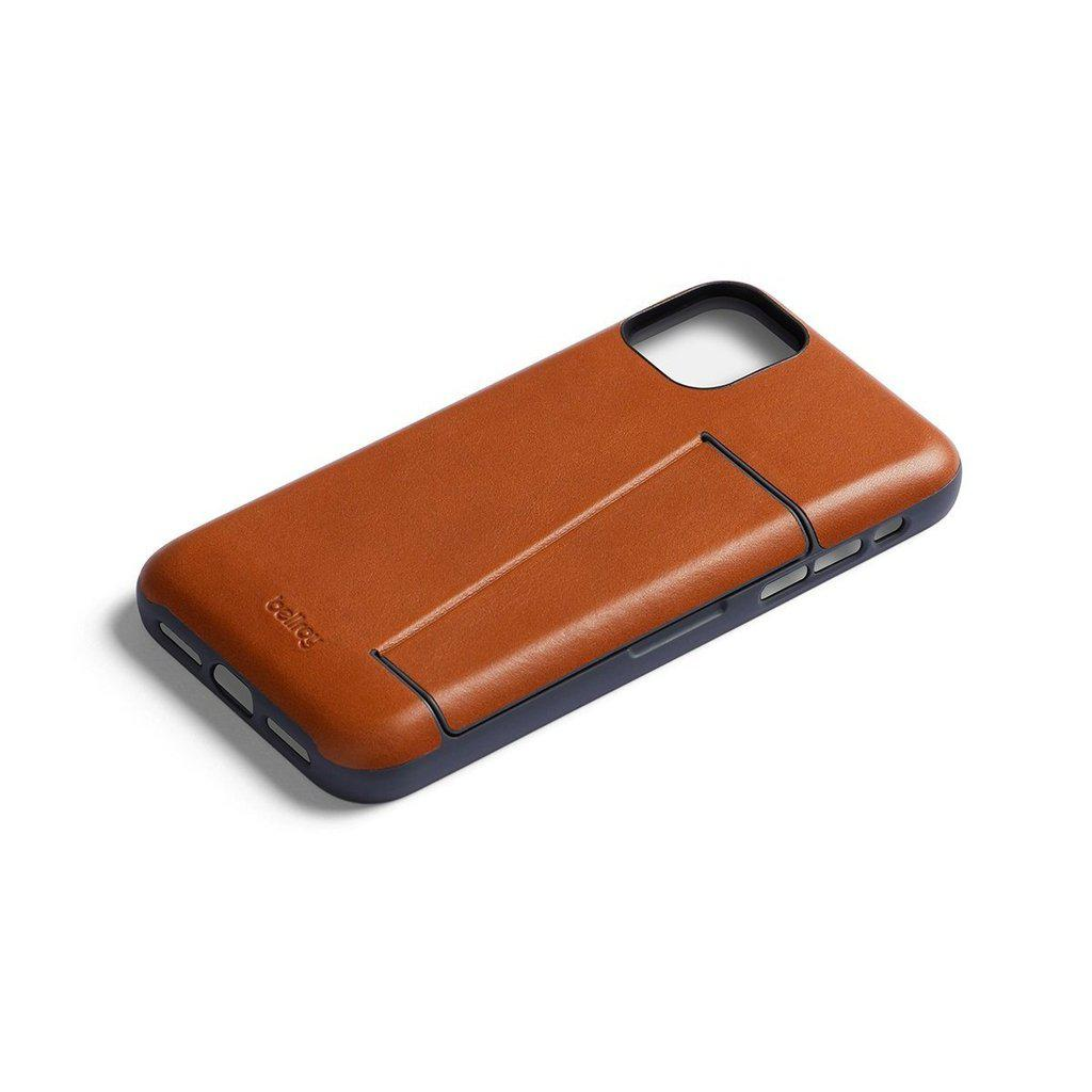 Bellroy Phone Case iPhone 11 Pro Max - 3 card - Image 1