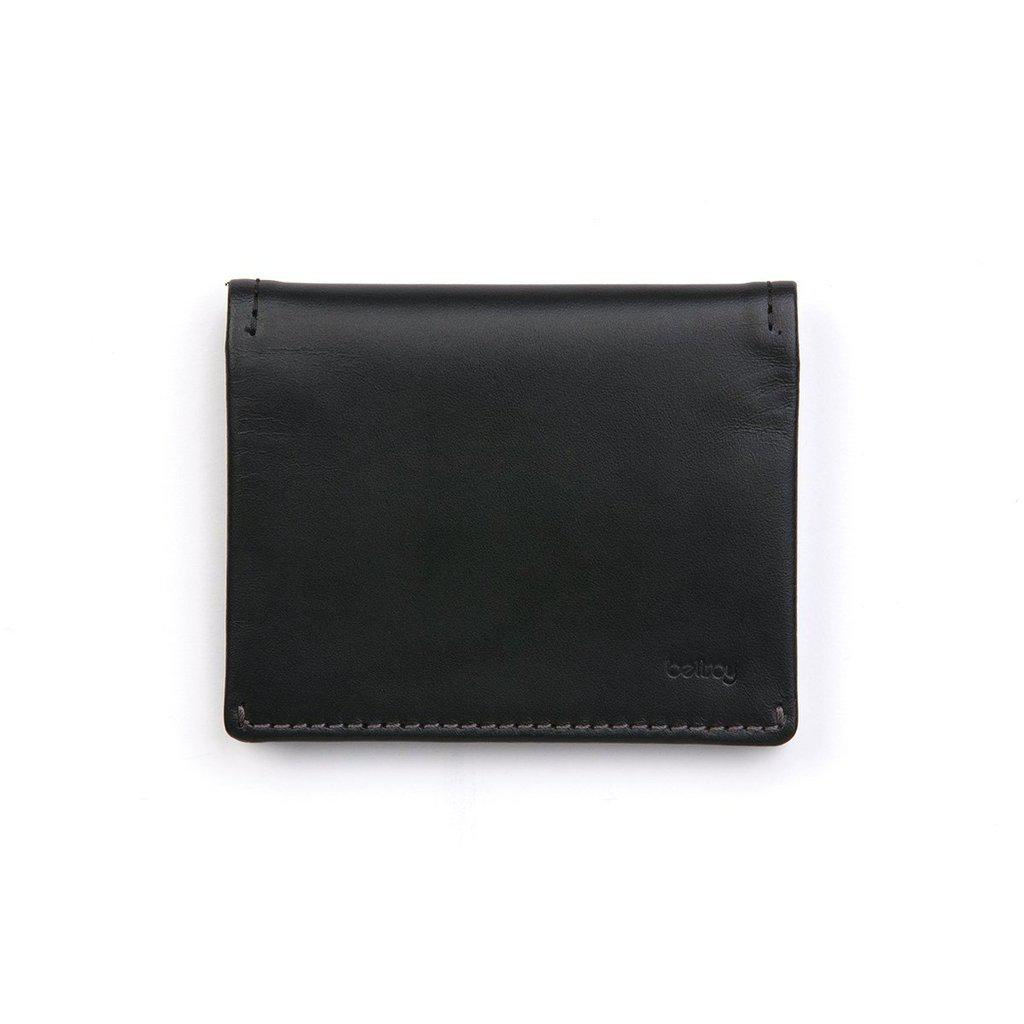 Bellroy Slim Sleeve Wallet - Image 1