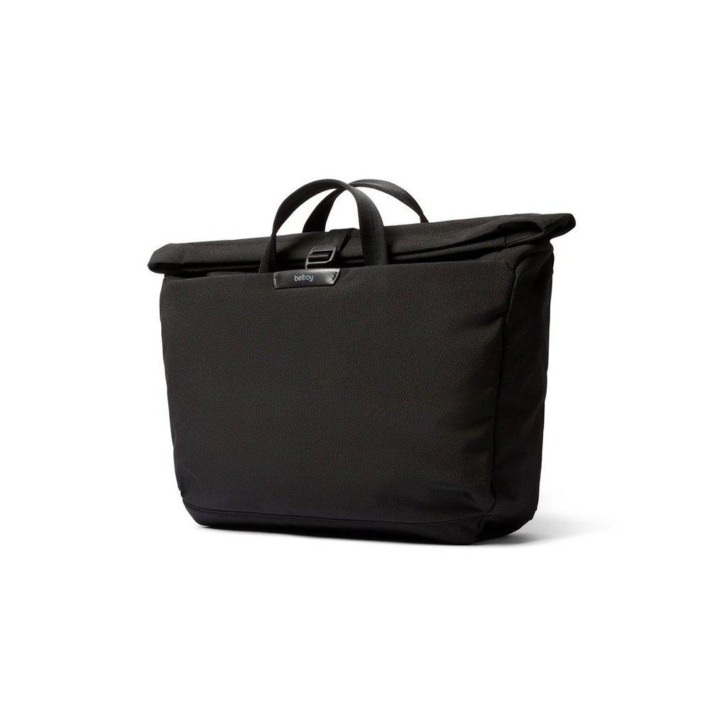 Bellroy System Work Bag - Image 1