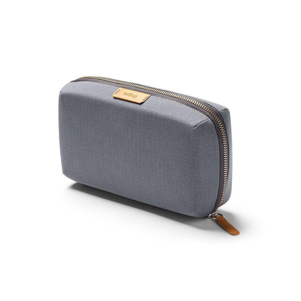 Bellroy Tech Kit - Image 1