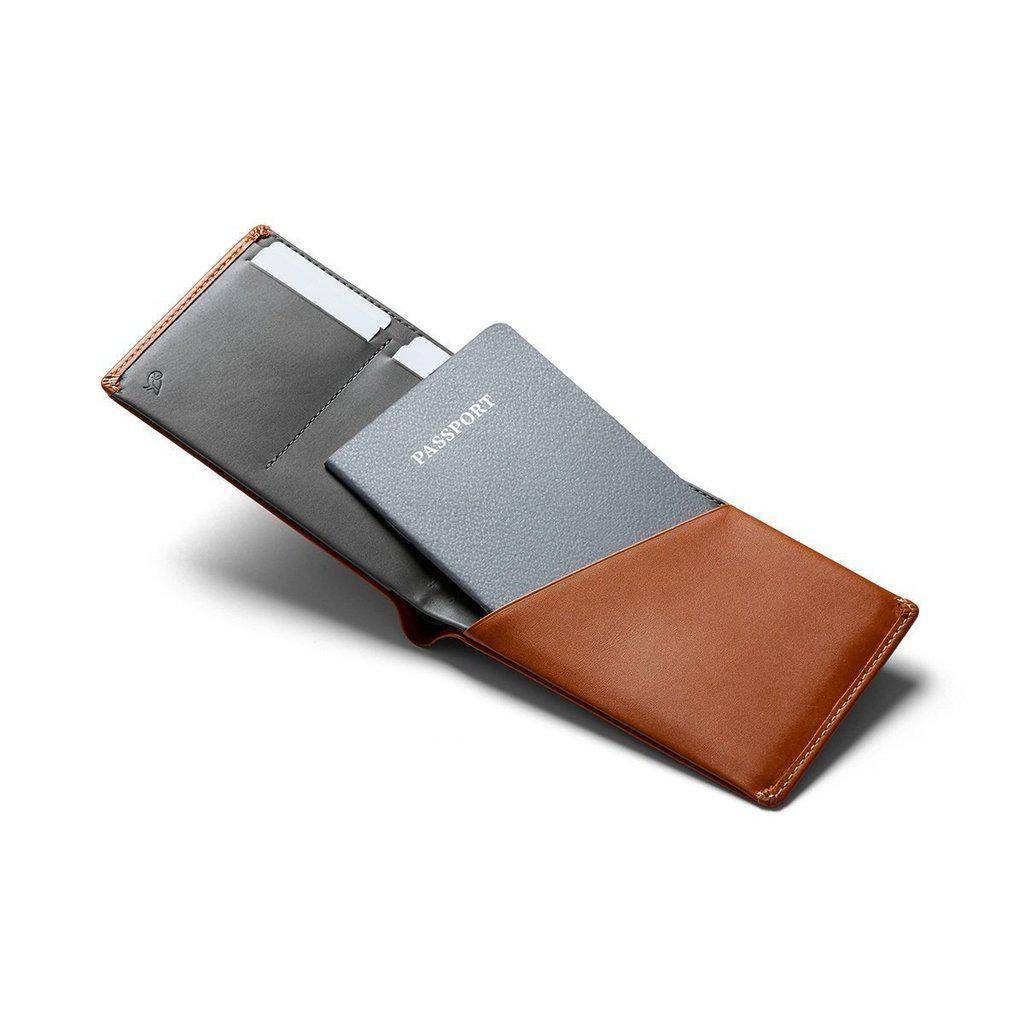 Bellroy Travel Wallet - Image 3