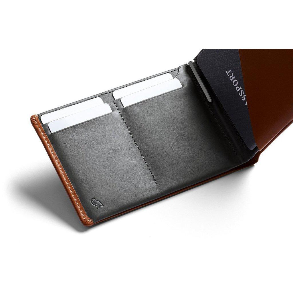 Bellroy Travel Wallet - Image 4