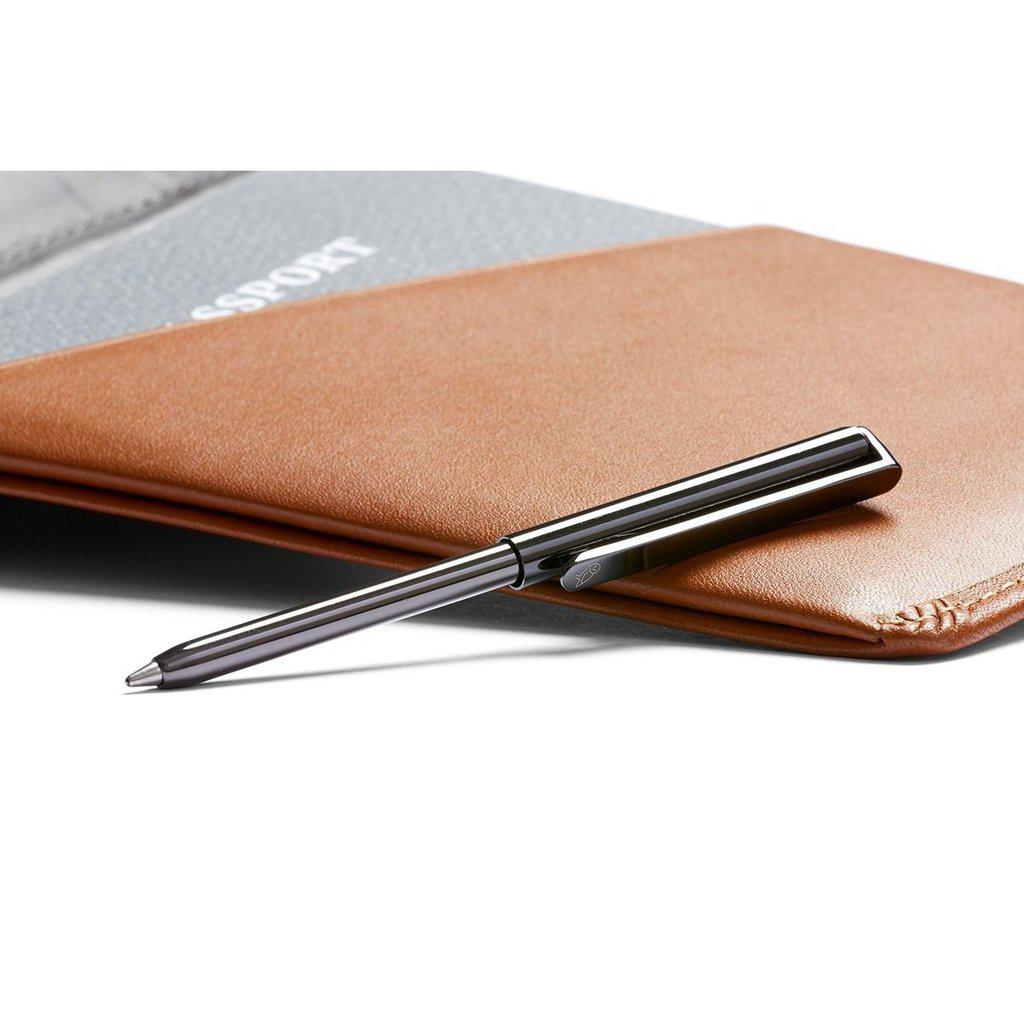 Bellroy Travel Wallet - Image 5