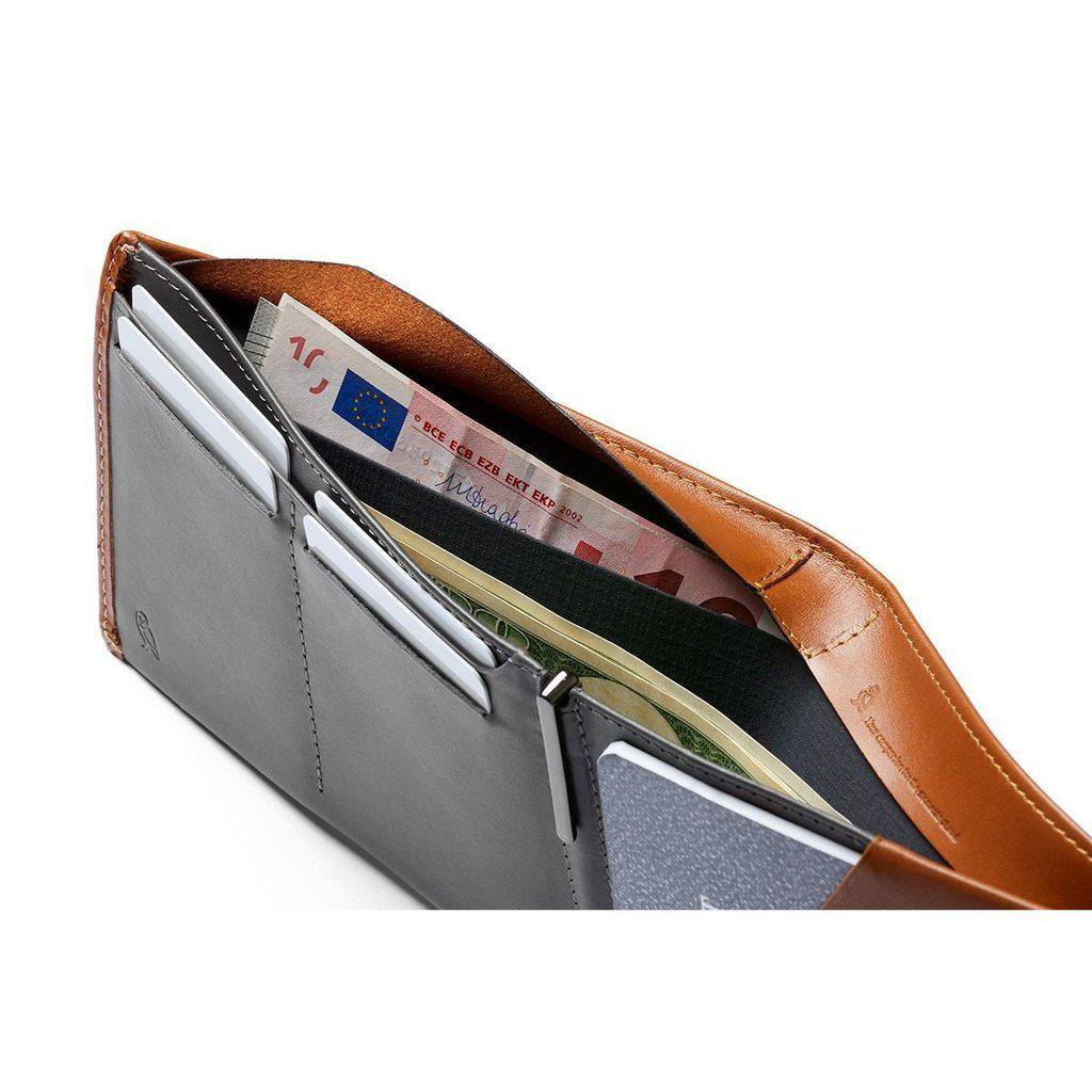 Bellroy Travel Wallet - Image 7