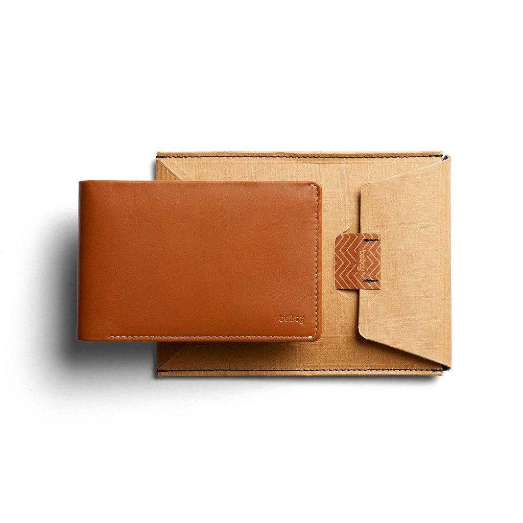 Bellroy Travel Wallet - Image 8