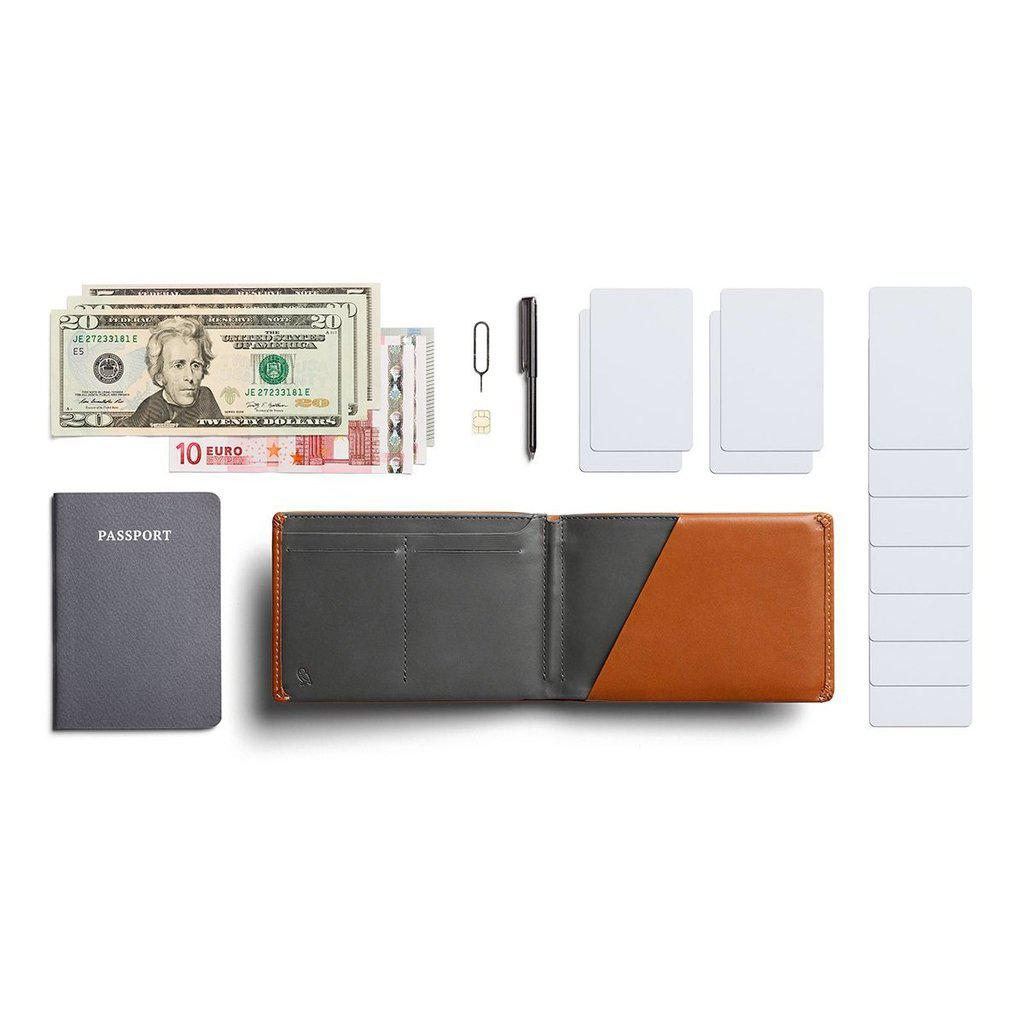 Bellroy Travel Wallet - Image 9