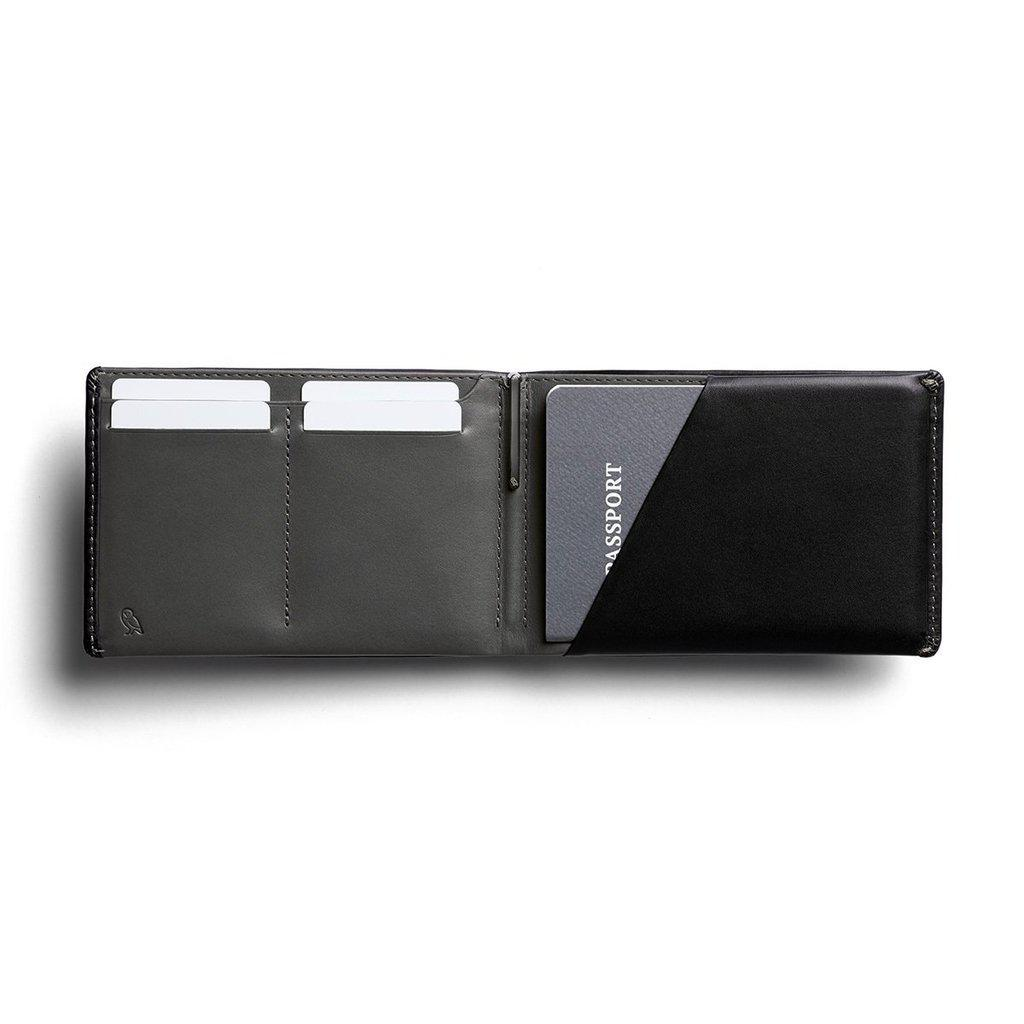Bellroy Travel Wallet - Image 11
