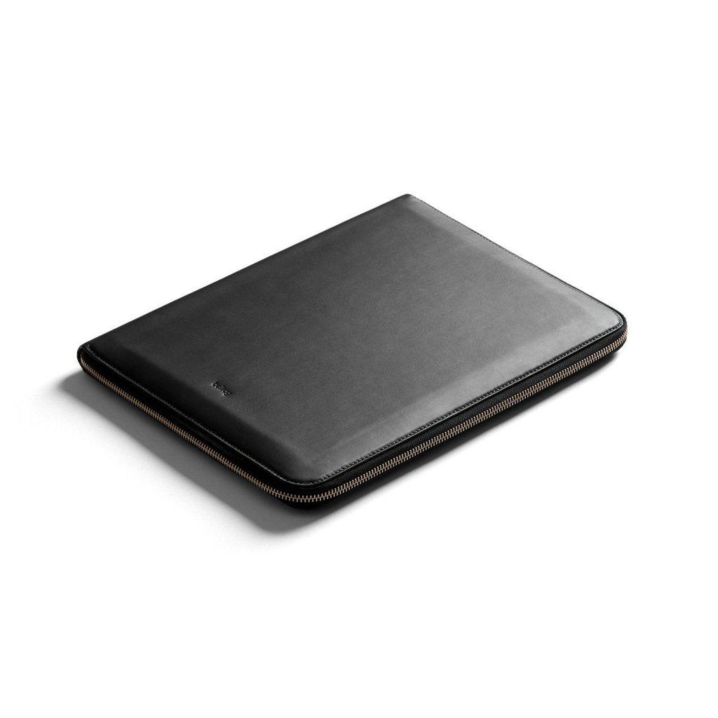Bellroy Work Folio A4 - Image 1