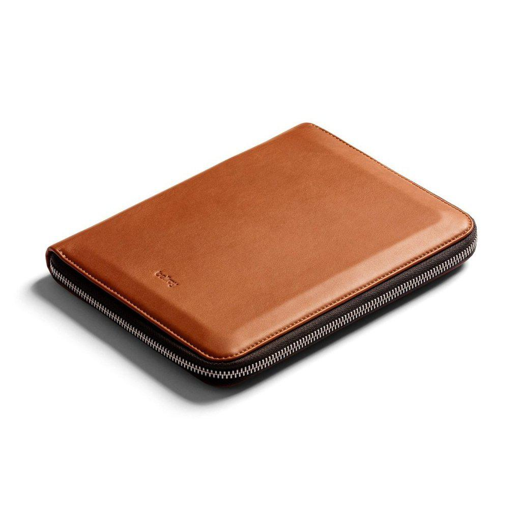 Bellroy Work Folio A5 - Image 1