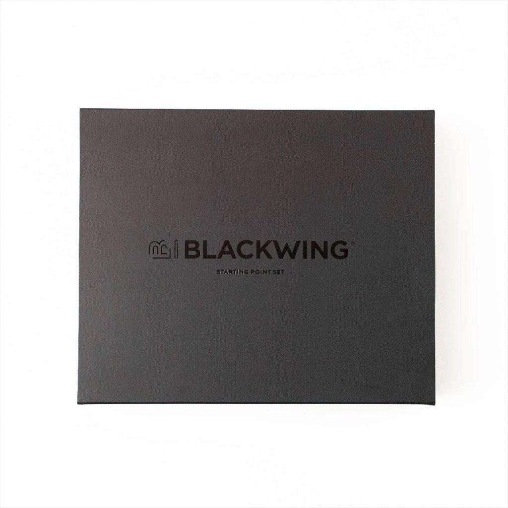 Blackwing Starting Point Set - Image3