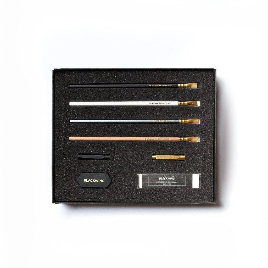 Blackwing Starting Point Set - Image1