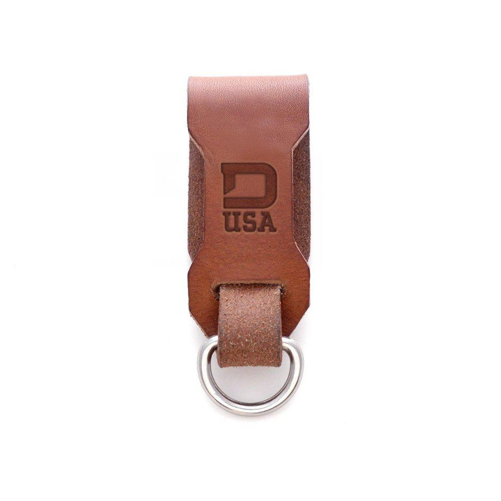 Dango Belt Fob - Image 1