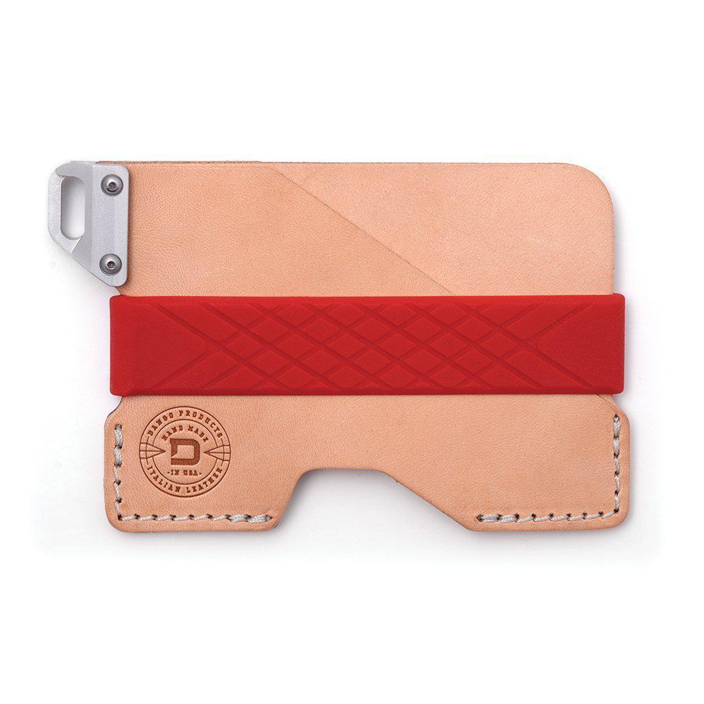 Dango C01 Civilian Wallet - Image 2