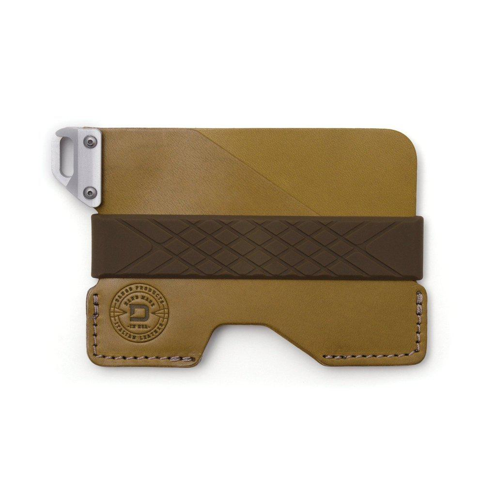 Dango C01 Civilian Wallet - Image 3