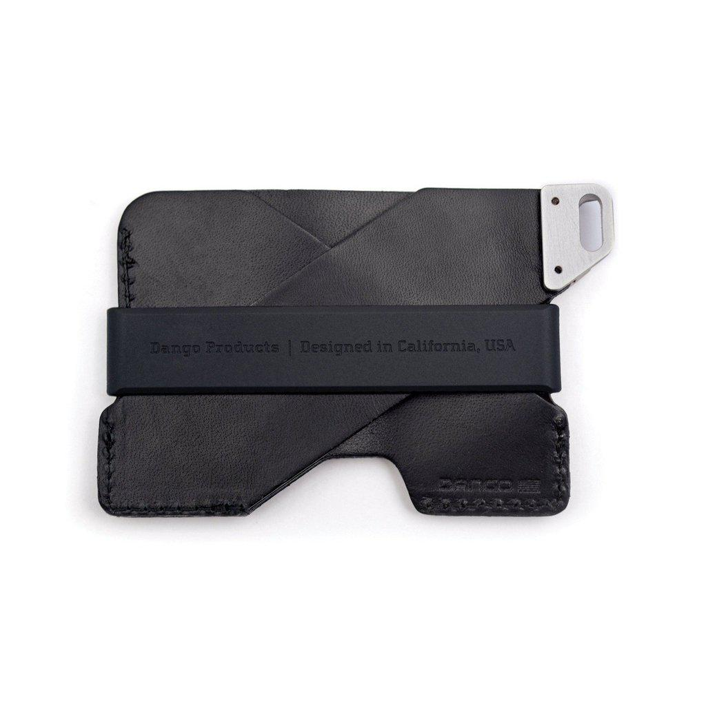 Dango C01 Civilian Wallet - Image 4