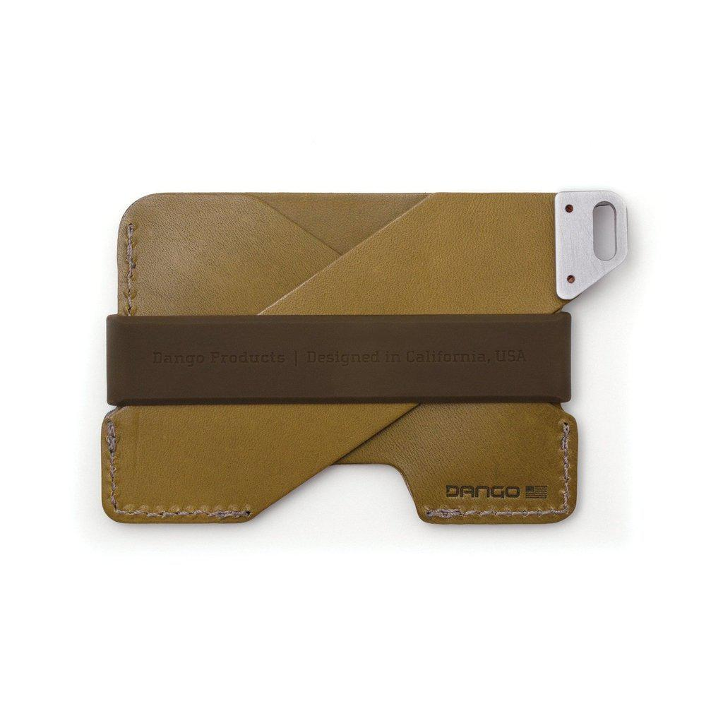 Dango C01 Civilian Wallet - Image 6