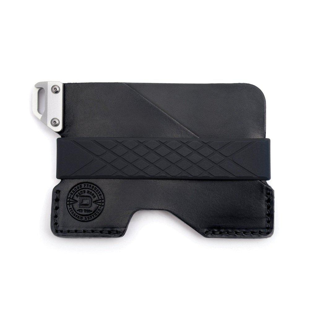 Dango C01 Civilian Wallet - Image 1