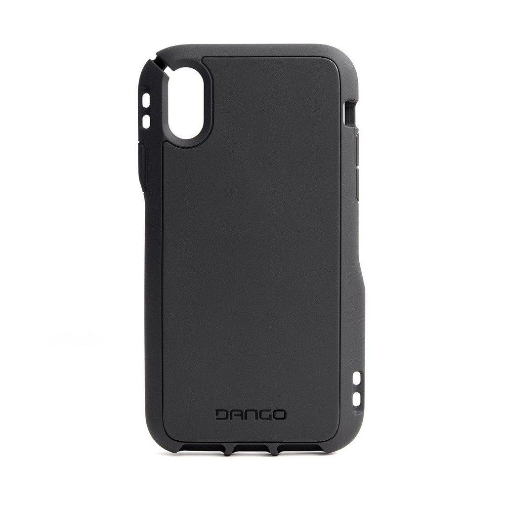Dango Covert X Case (iPhone X & XS) - Image 1