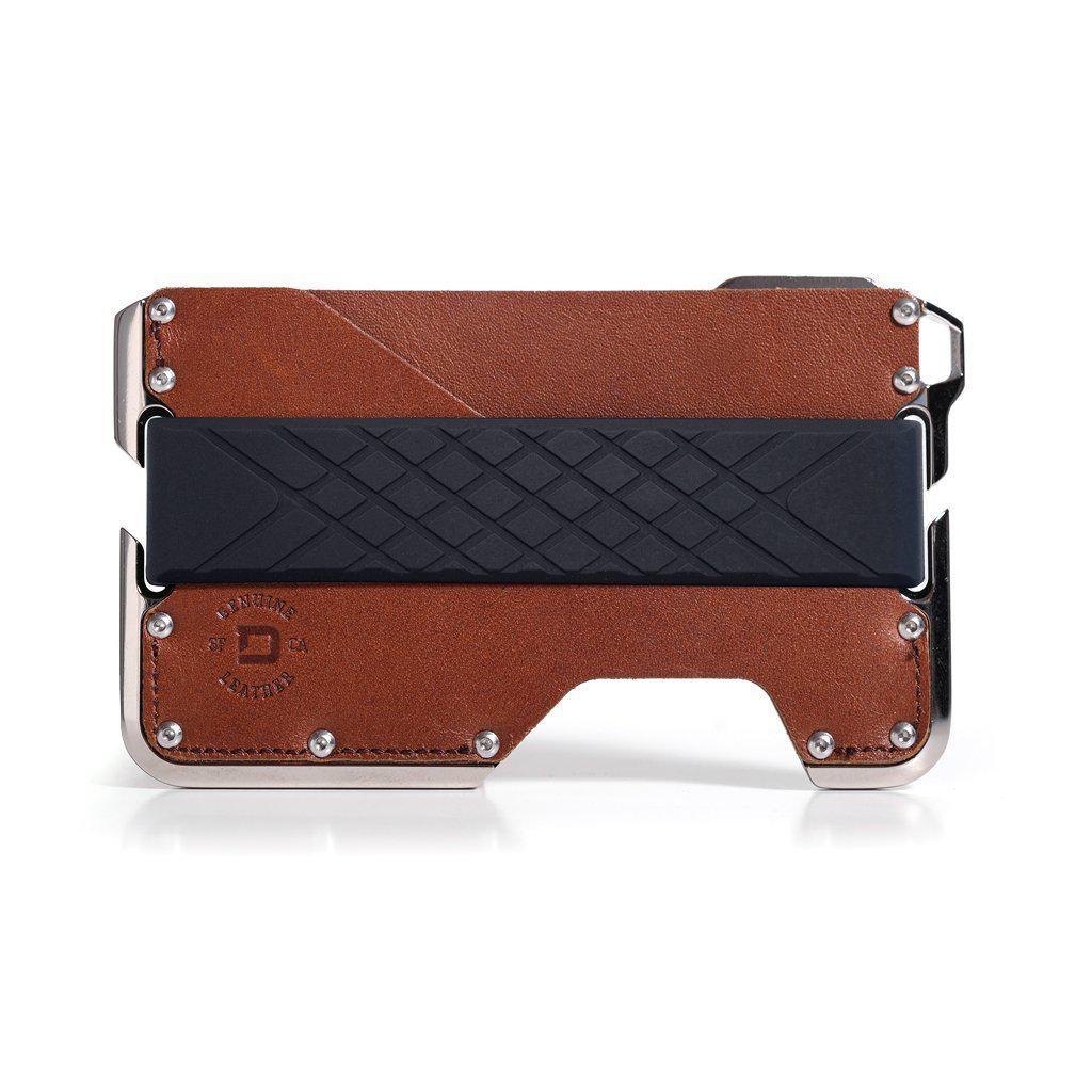 Dango D02 Dapper Wallet - Image 1