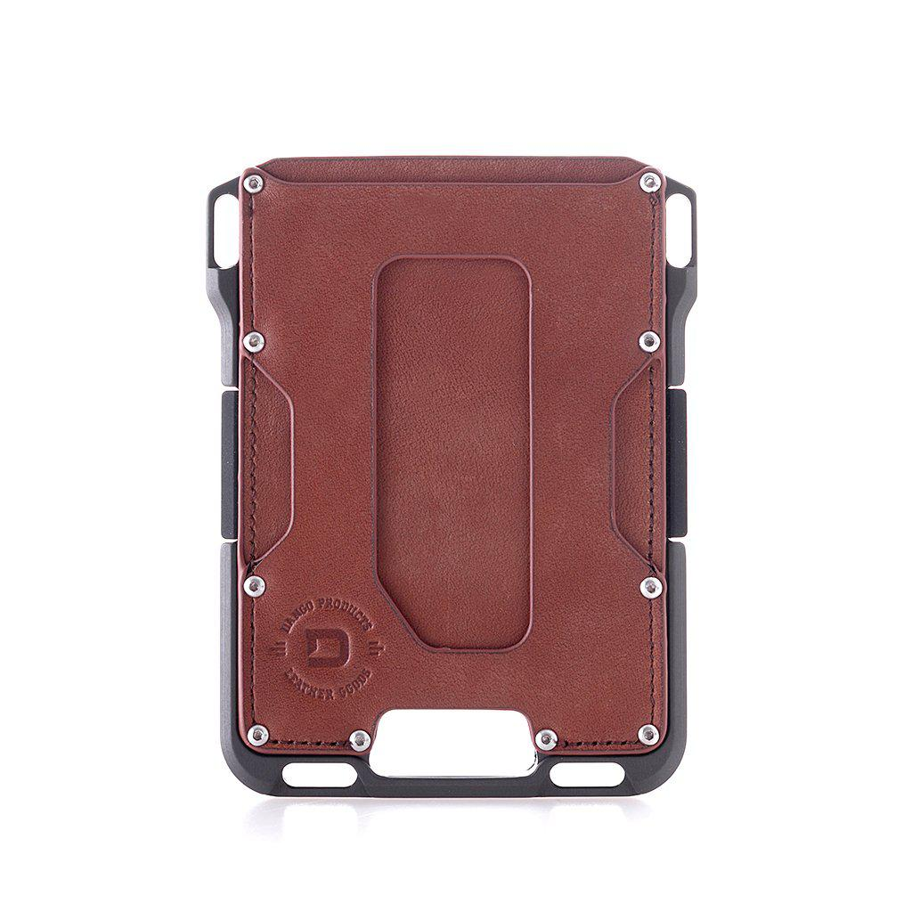 Dango M1 Maverick Wallet - Image 1