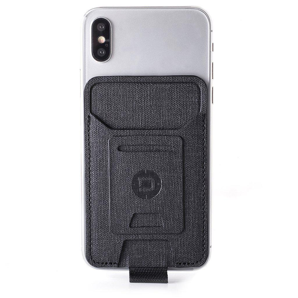 Dango S1 Stealth Phone Pouch - Image 1