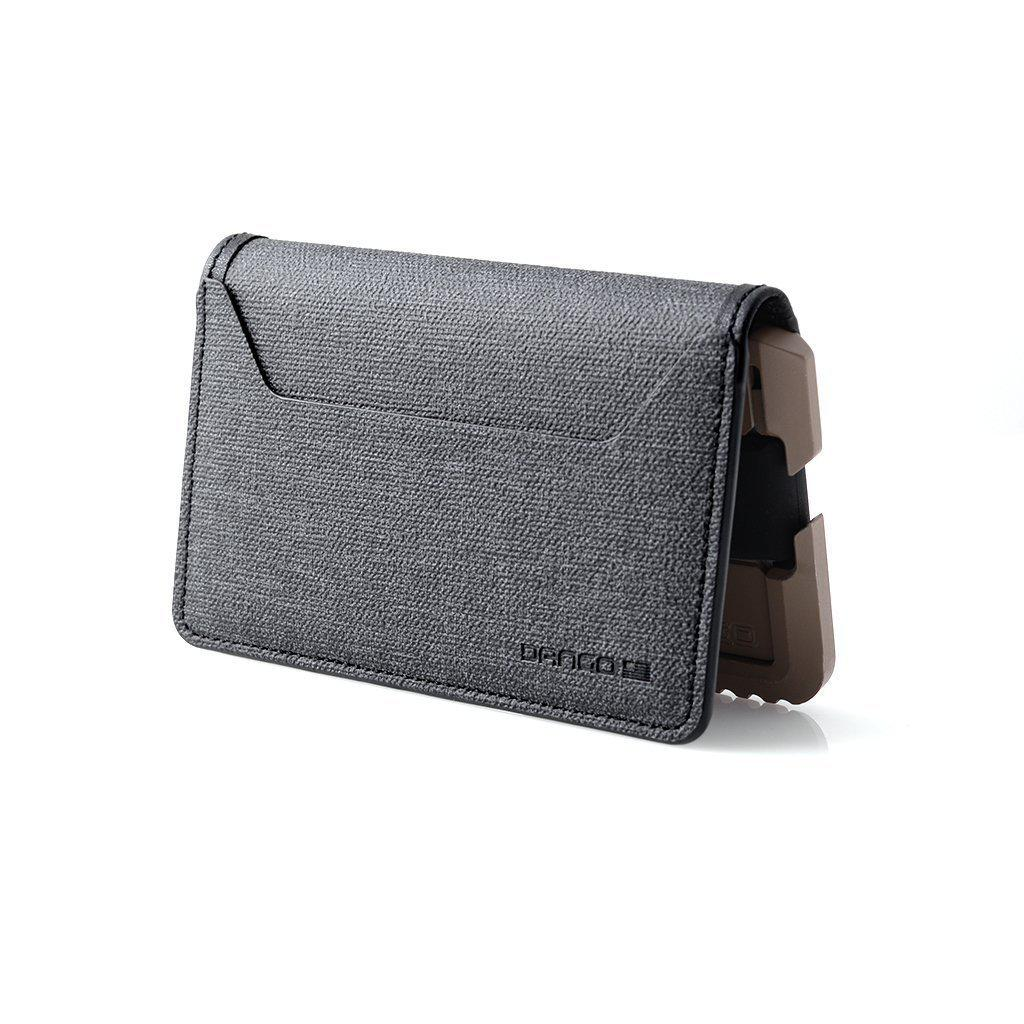 Dango T01 Tactical Bifold Wallet - Spec-Ops - Image 4