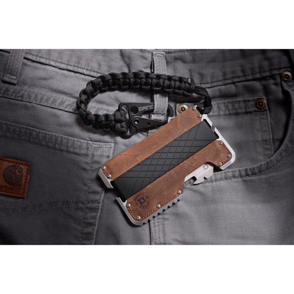Dango T01 Tactical Wallet - Image 12