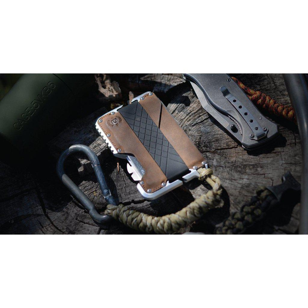 Dango T01 Tactical Wallet - Image 13