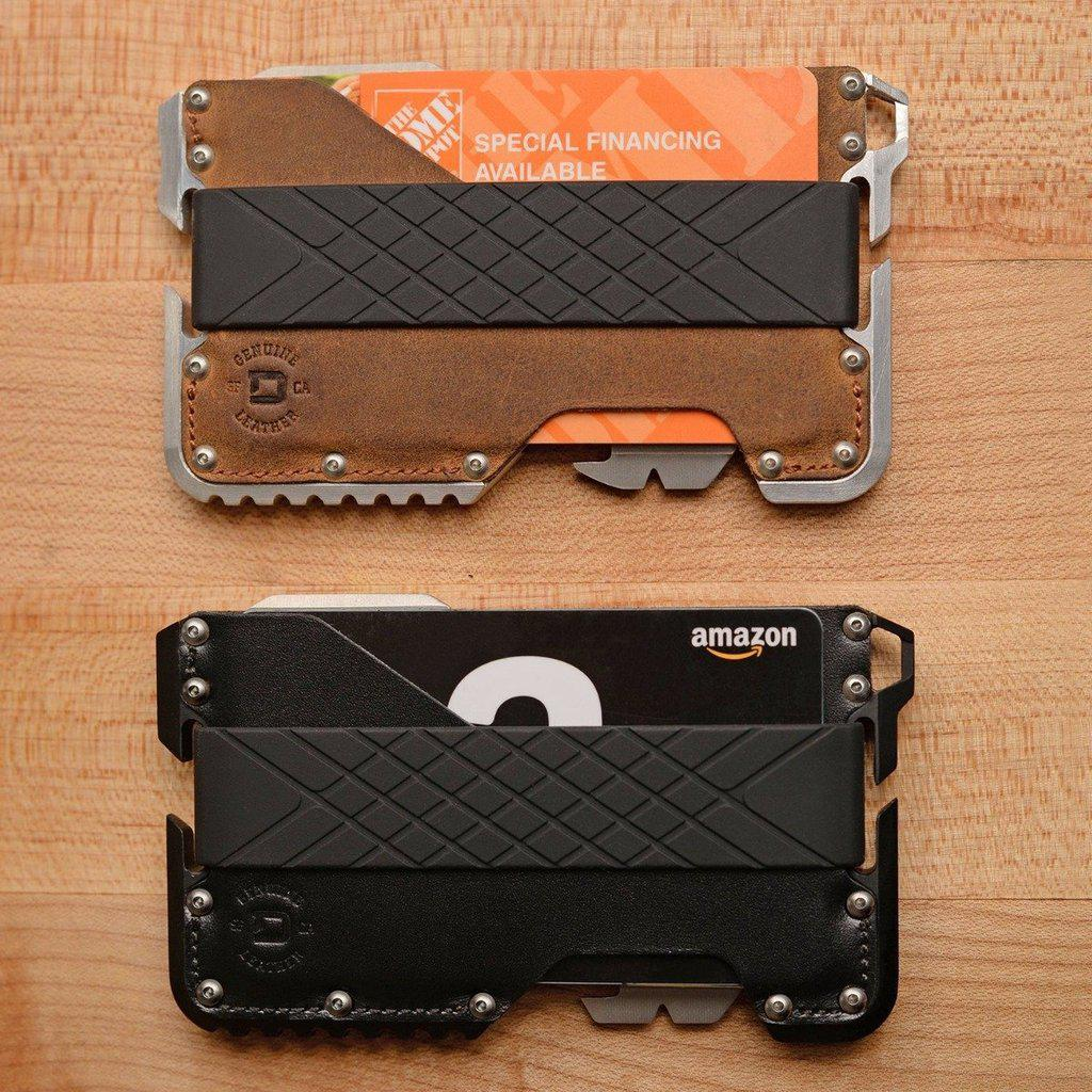 Dango T01 Tactical Wallet - Image 3