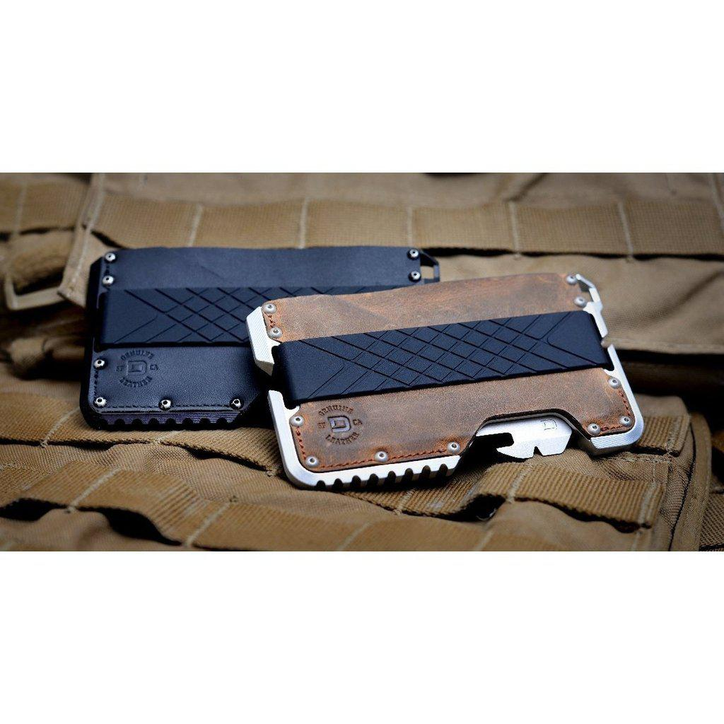 Dango T01 Tactical Wallet - Image 4