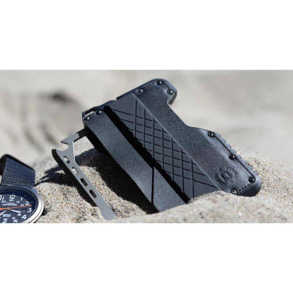 Dango T01 Tactical Wallet - Image 8