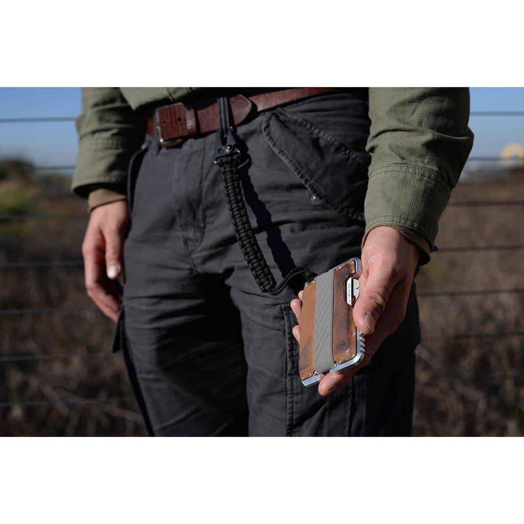 Dango T01 Tactical Wallet - Image 9