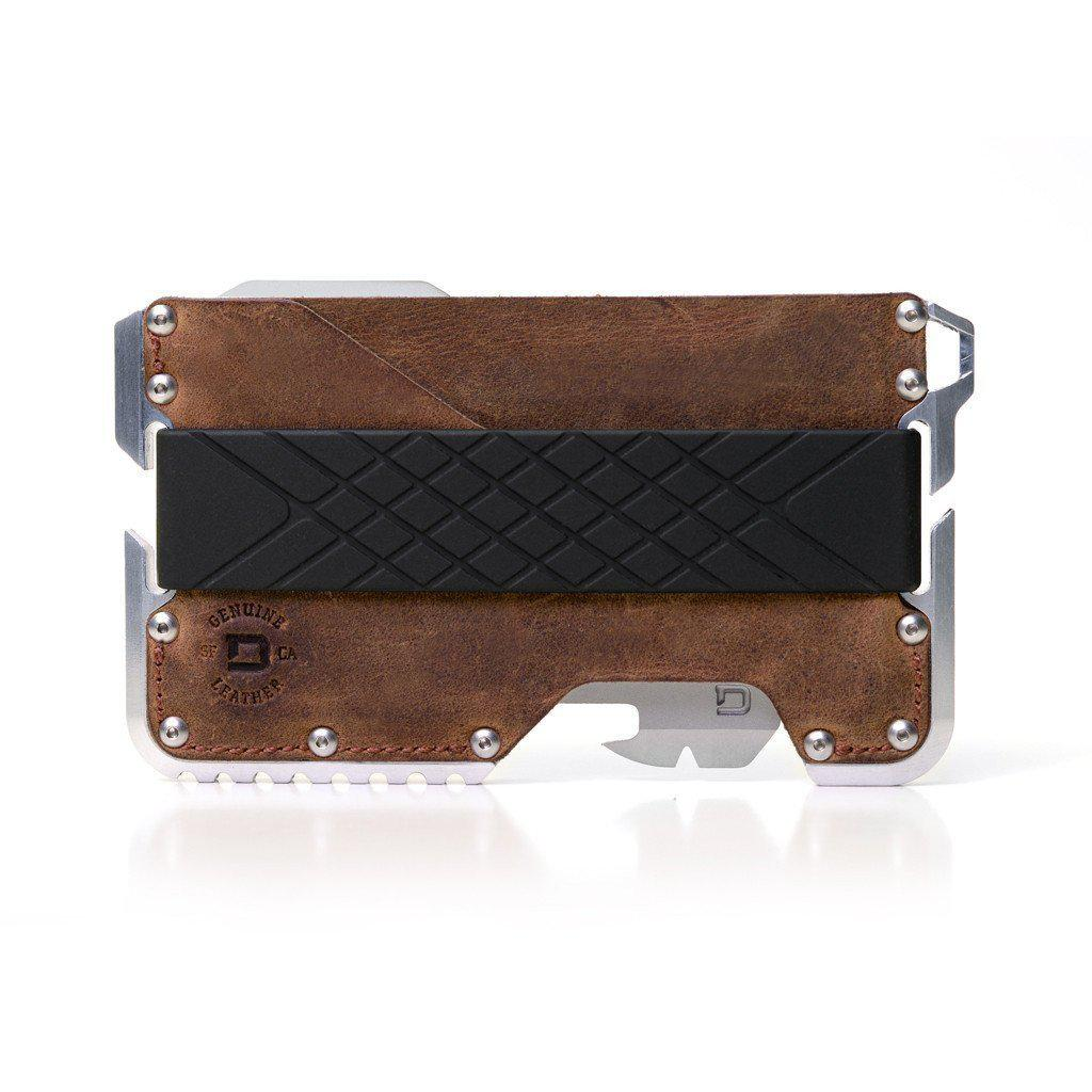 Dango T01 Tactical Wallet - Image 1