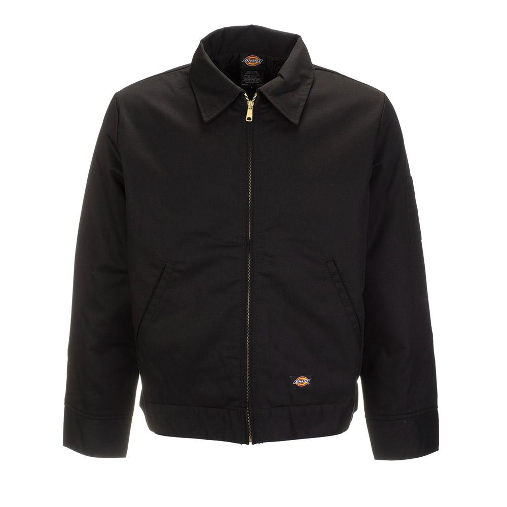 Dickies Unlined Eisenhower Jacket - Image 1