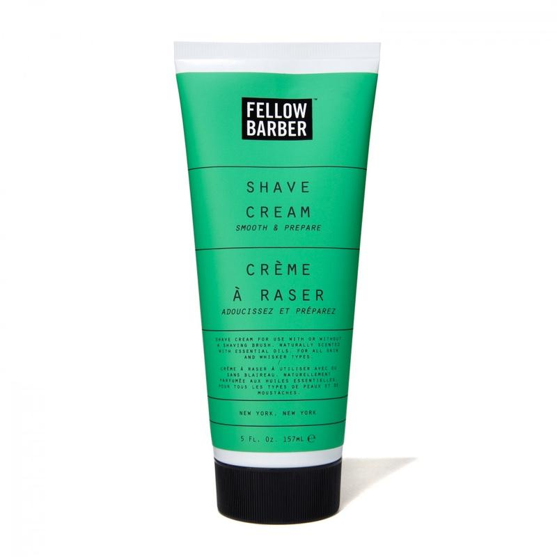 Fellow Barber Shave Cream - Image 1