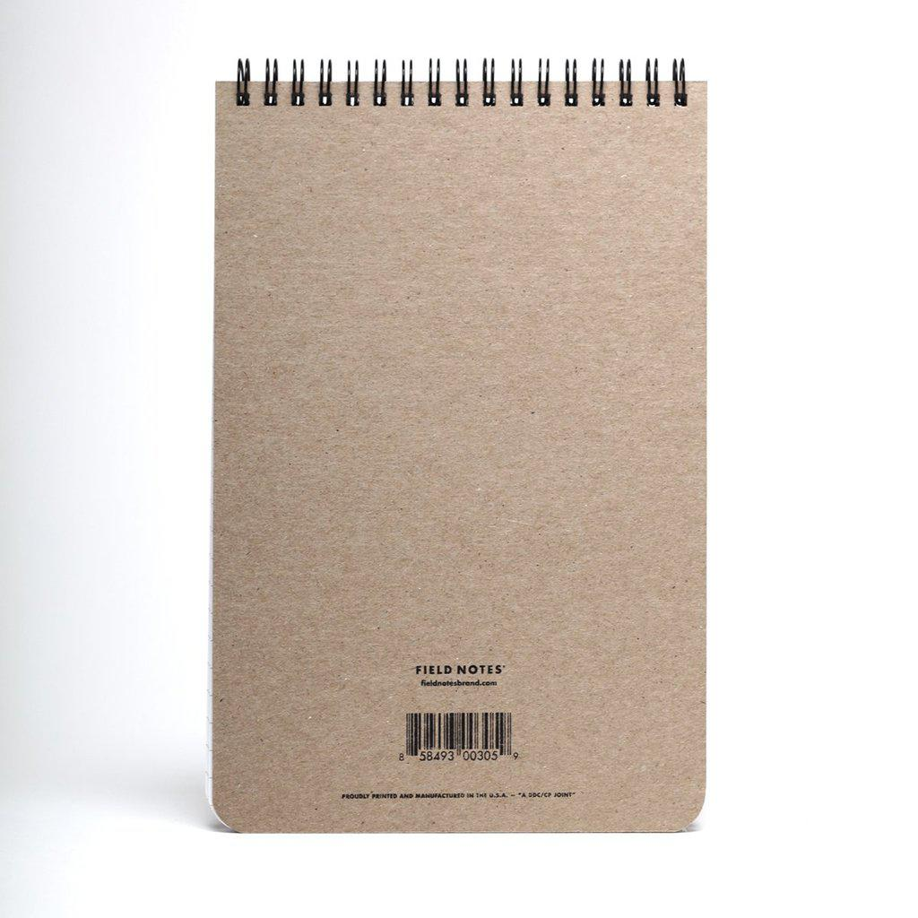 Field Notes Steno Notebook - Image 2