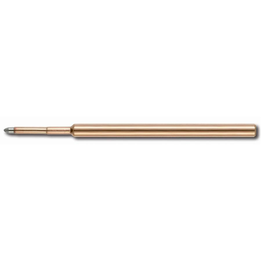 Fisher Space Pen Medium Point Pressurized Cartridge - Image 3