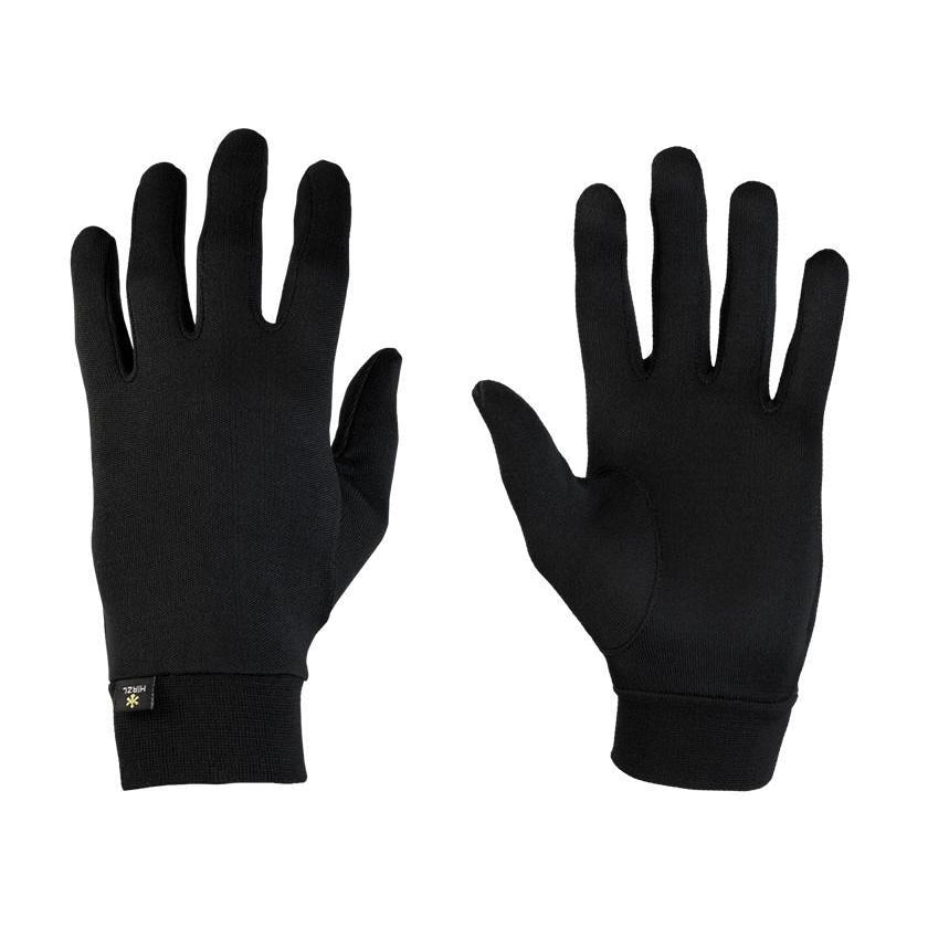 Hirzl Silk Gloves Light - Image 1