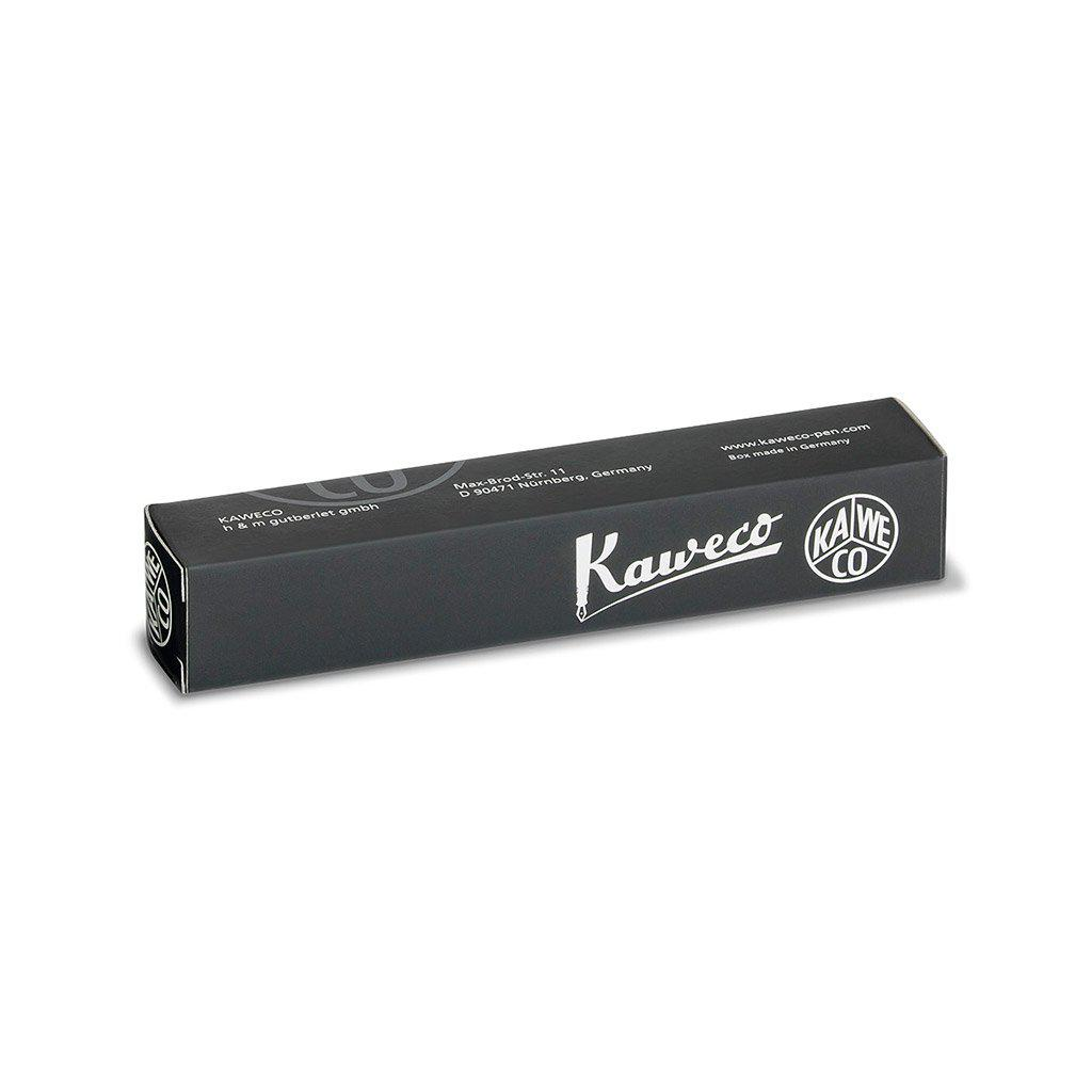 Kaweco Classic Sport Ball Pen - Image 2