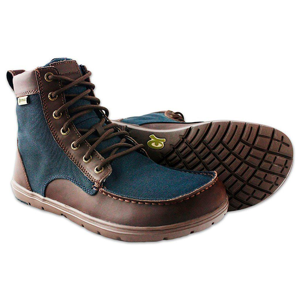 Lems Shoes Boulder Boot - Image 1