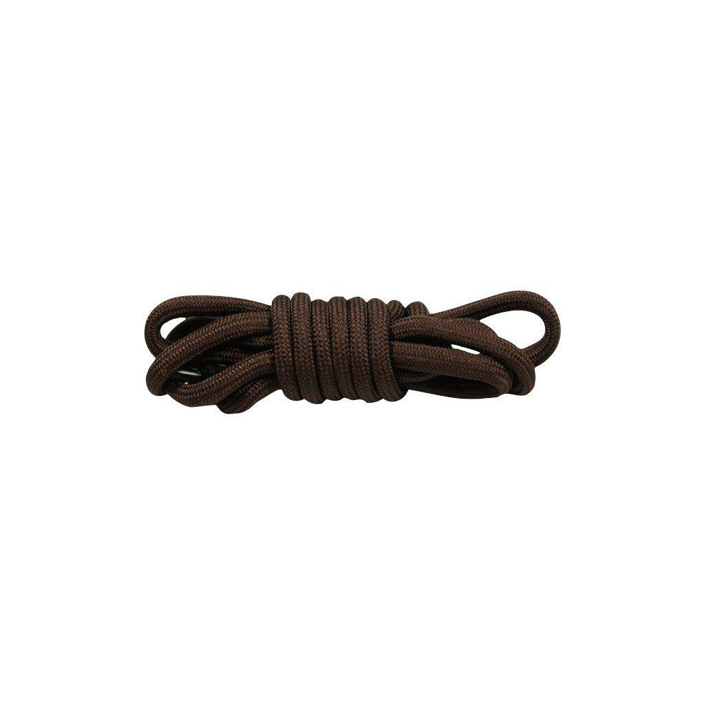Lems Shoes Boulder Boot Laces - Image 4