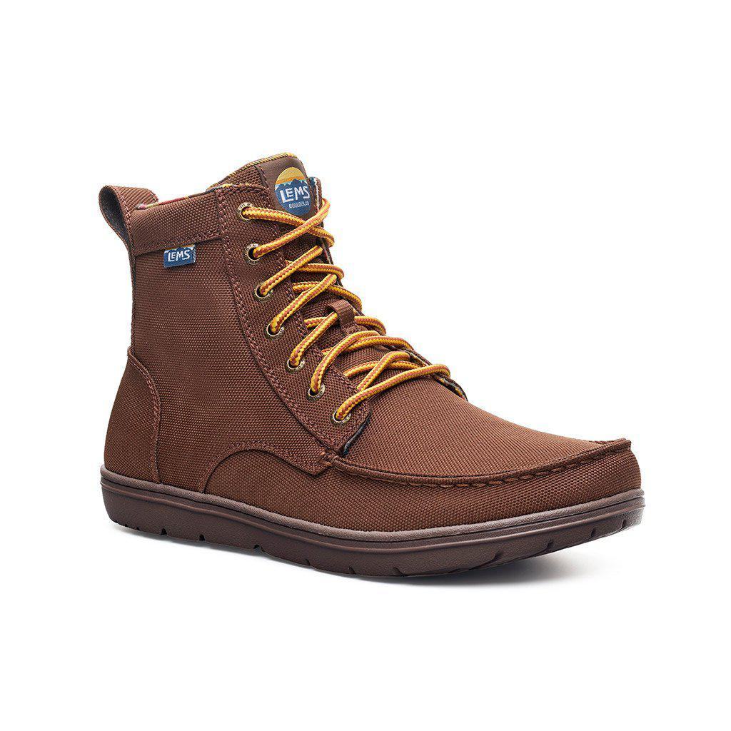 Lems Shoes Boulder Boot Vegan - Image 11