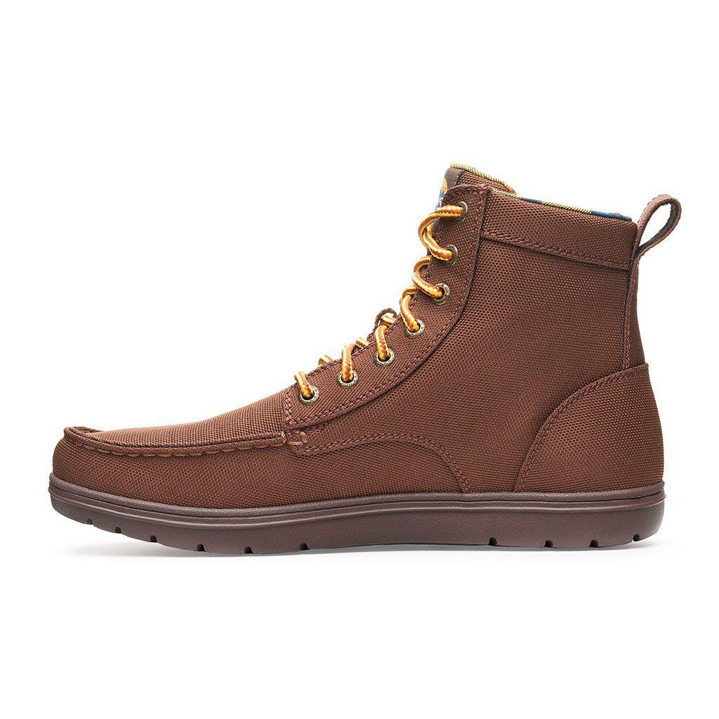 Lems Shoes Boulder Boot Vegan - Image 13