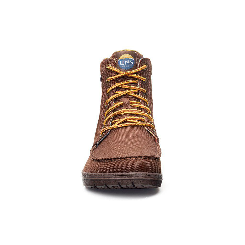 Lems Shoes Boulder Boot Vegan - Image 14