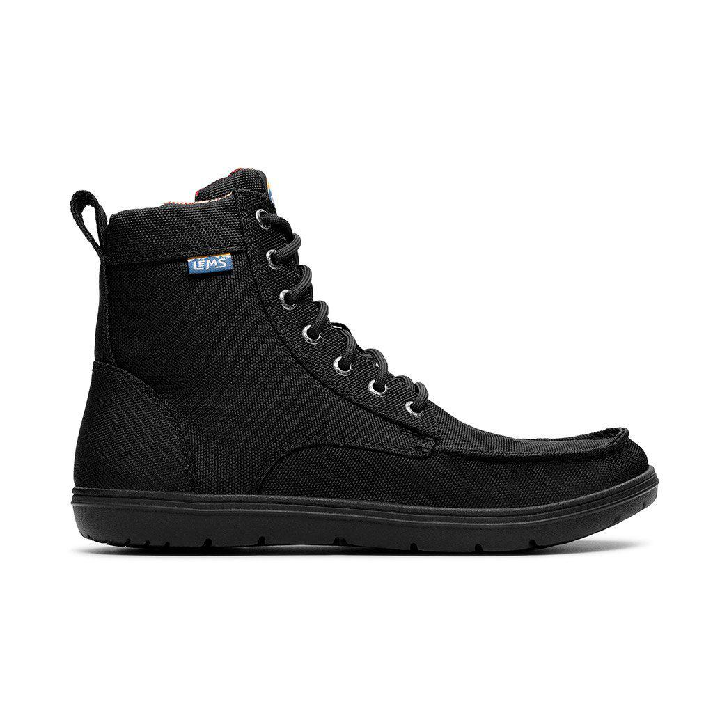 Lems Shoes Boulder Boot Vegan - Image 4