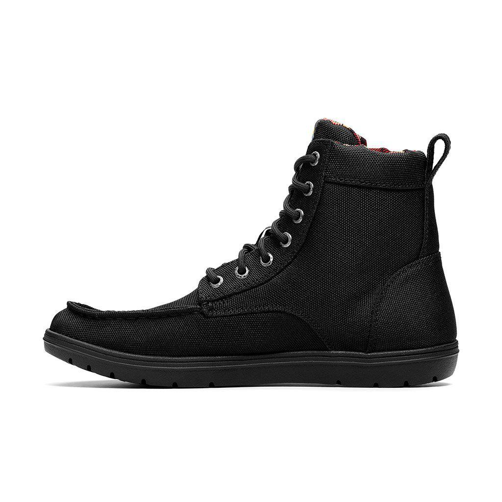 Lems Shoes Boulder Boot Vegan - Image 5