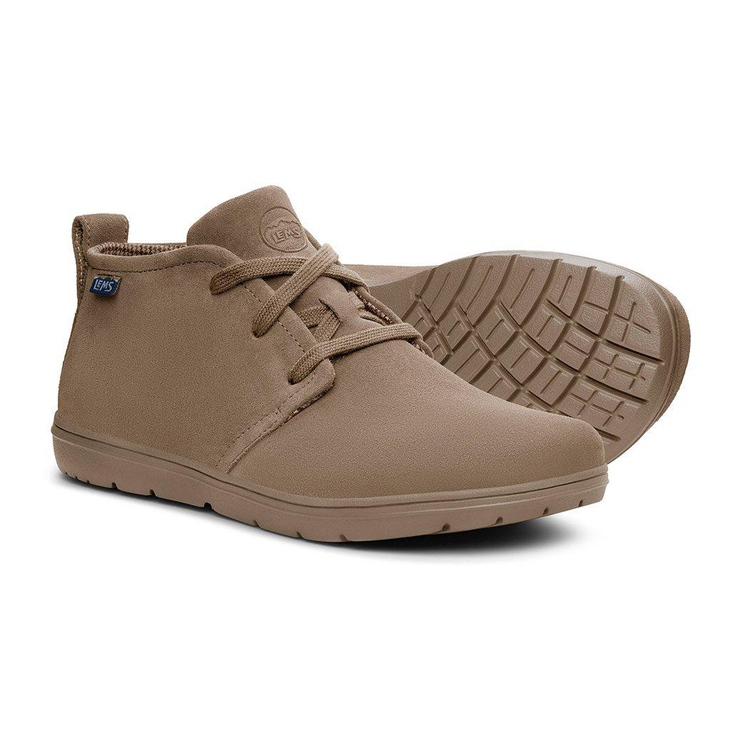 Lems Shoes Chukka - Image 1