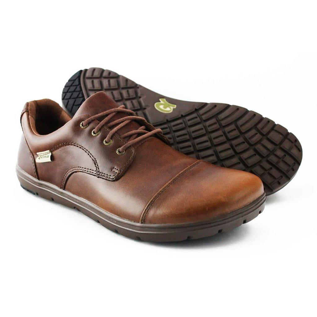 Lems Shoes Nine2Five (Old sizes) - Image 1